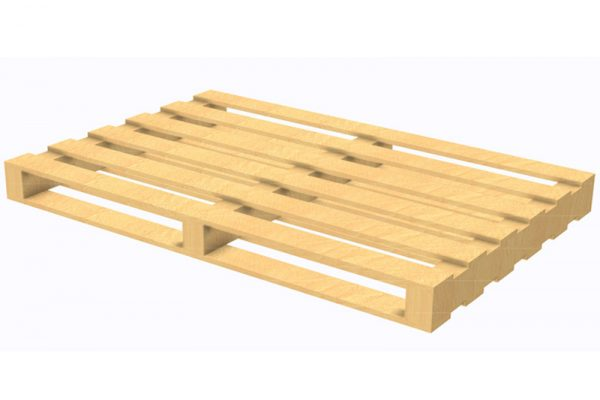 nicklin_timberpallets_03