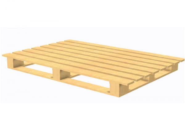 nicklin_timberpallets_04