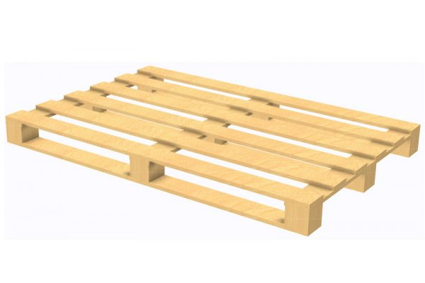 nicklin_timberpallets_07